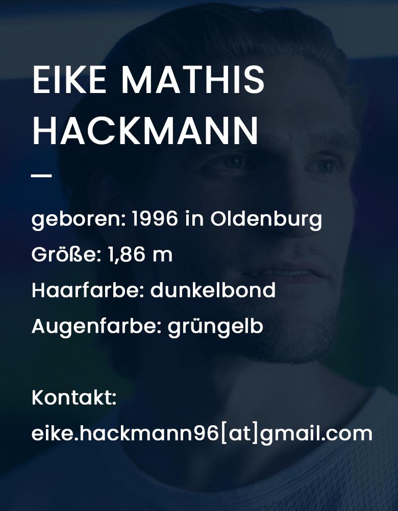 hackmann-hover