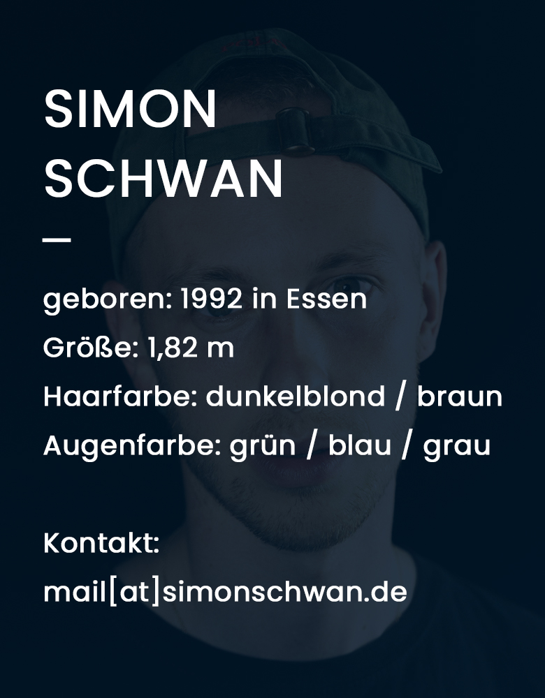 schwan-hover