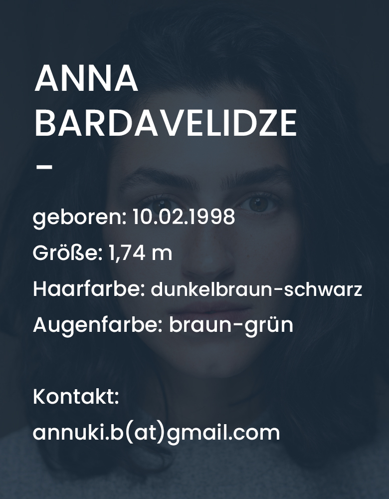bardavelidze-hover2