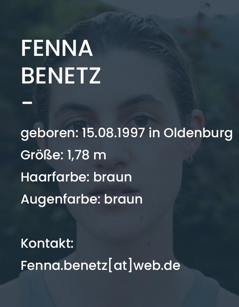 benetz-hover